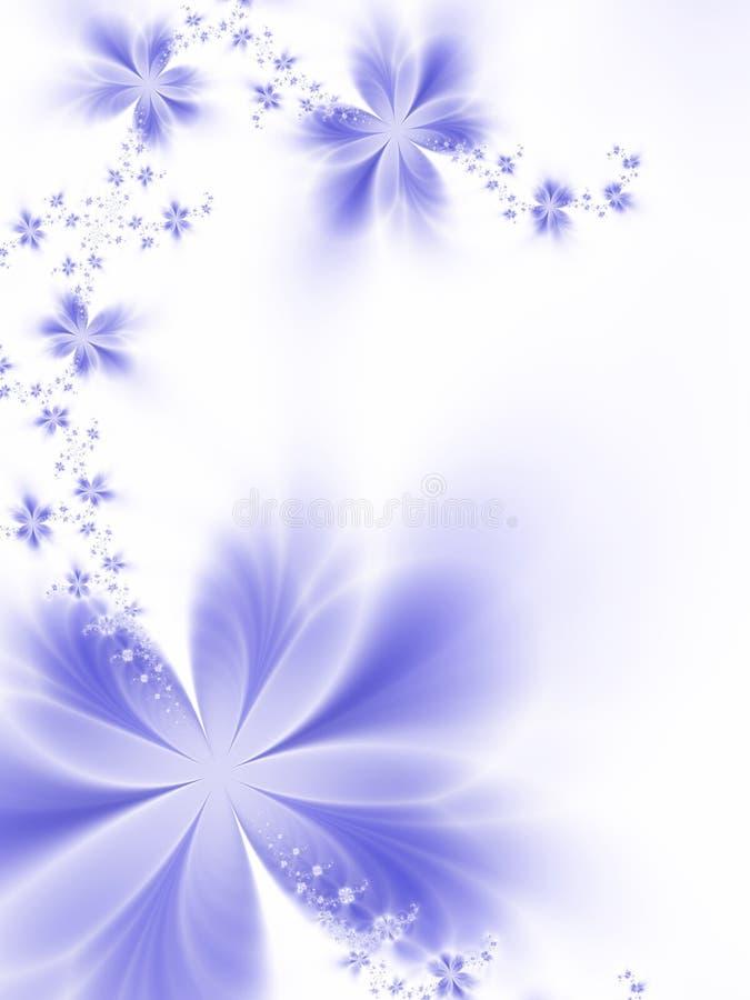 Guirnalda de flores libre illustration