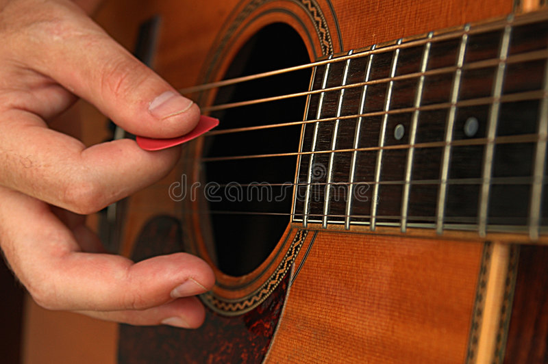 Download Guitar stock image. Image of vlasta, song, melody, compose - 1038691