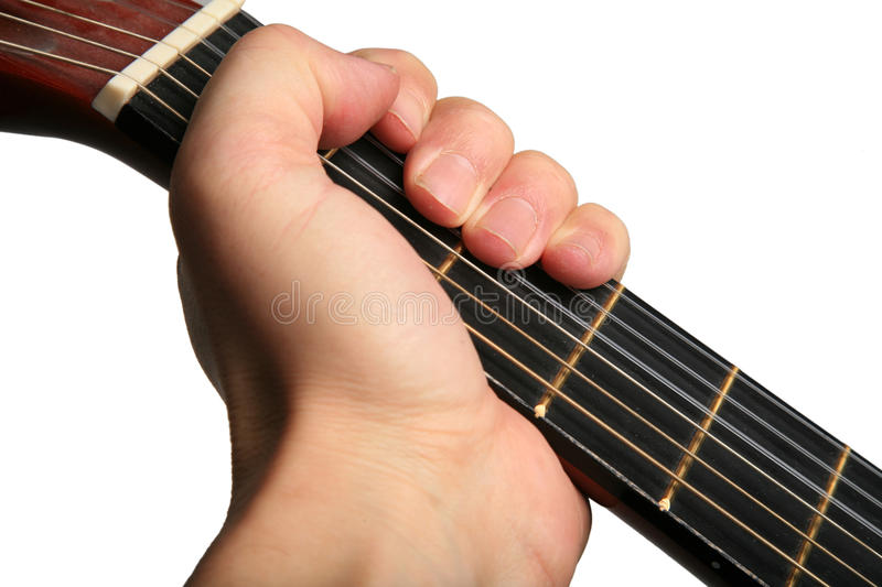 Download Guitar stock photo. Image of string, cord, guitar, instrument - 15110944