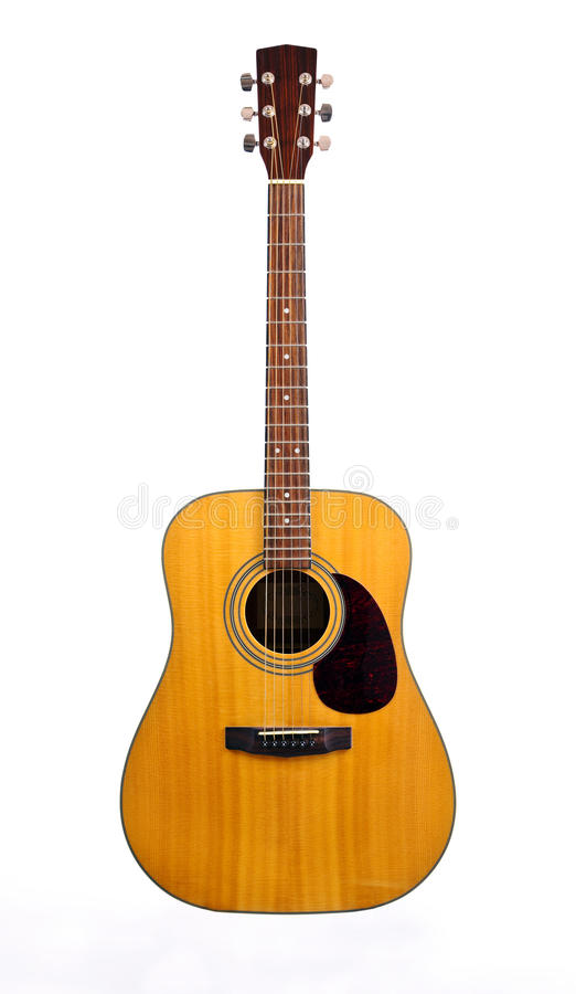 Free Guitar Stock Images - 16517374