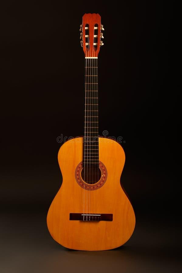 Free Guitar Stock Photos - 2157183
