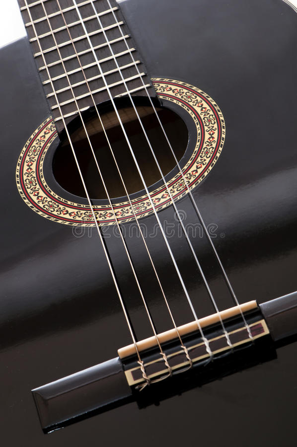 Download Guitar Stock Photography - Image: 21651292