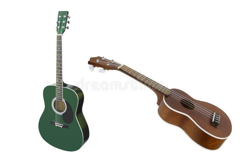 Download Guitar Stock Photos - Image: 28772563