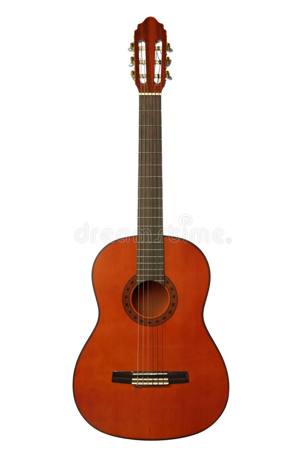 Free Guitar Stock Images - 4678244