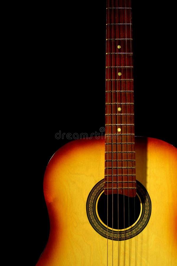 Free Guitar Stock Photo - 5044400