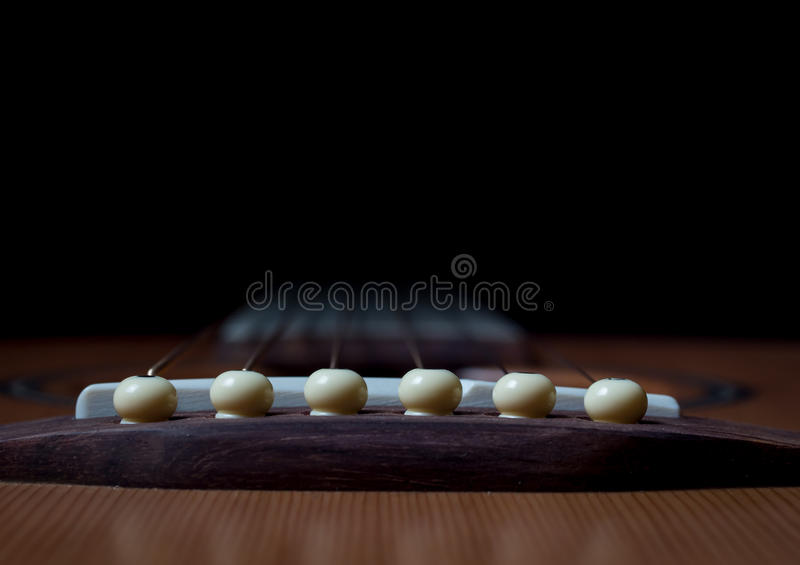 Download Guitar Abstract Stock Image - Image: 33294491