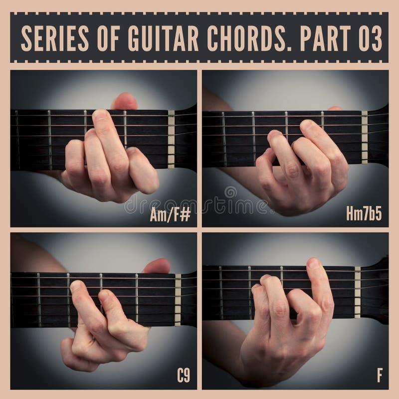 Guitar besame mucho guitar chords and lyrics : Guitar chords stock illustration. Illustration of hand - 44183764
