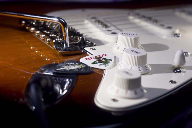 Guitar Close Up Free Public Domain Cc0 Image