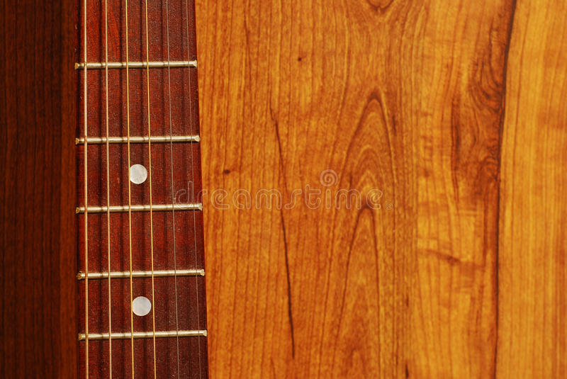 Download Guitar detail stock photo. Image of live, concert, sound - 10462832