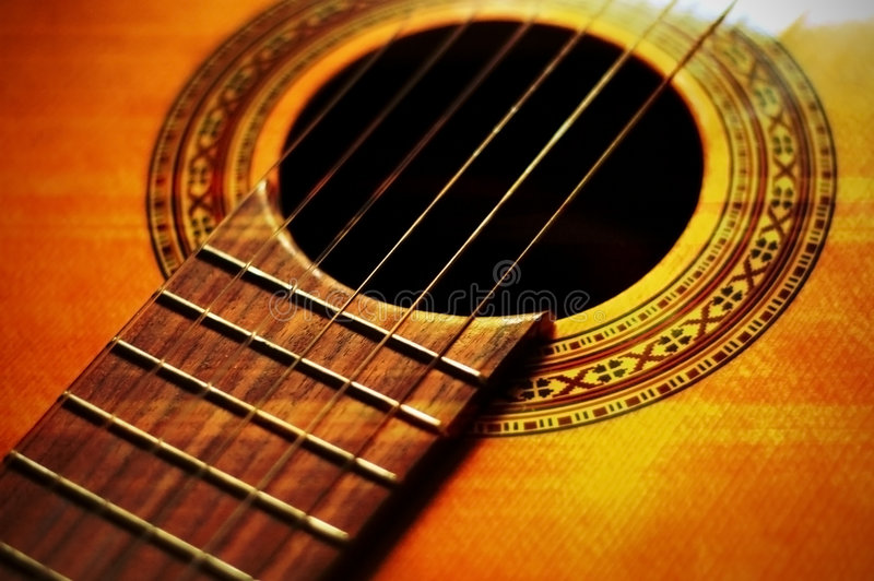 Download Guitar detail stock photo. Image of combo, play, instrument - 7644054