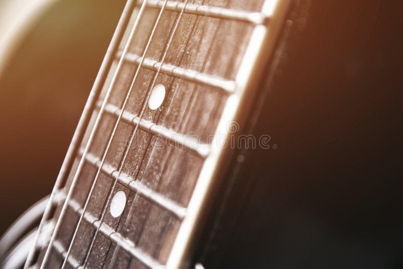 Guitar Fret Free Public Domain Cc0 Image