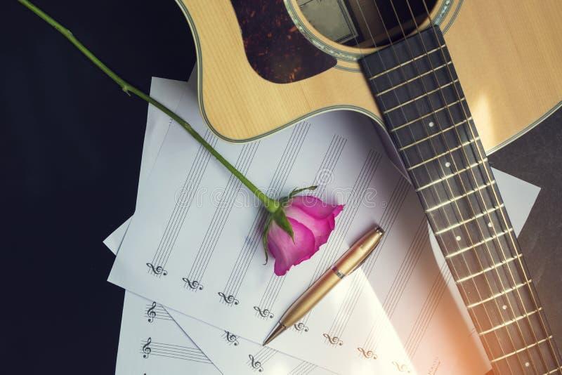 любите картинка гитара ручка года боролся смертью
