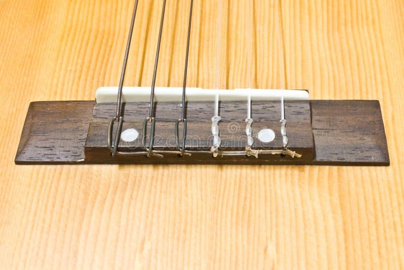 Download Guitarra clásica imagen de archivo. Imagen de guitarra - 42433491