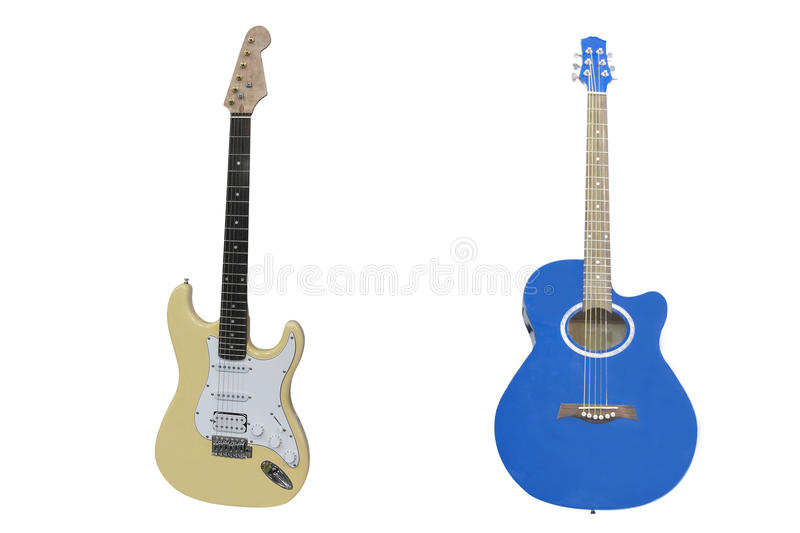 Download Guitars stock image. Image of folk, culture, music, black - 28772575
