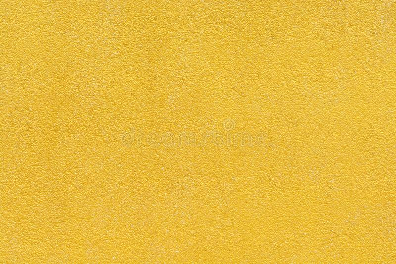 Guld- bakgrundslyx stena textur royaltyfri fotografi