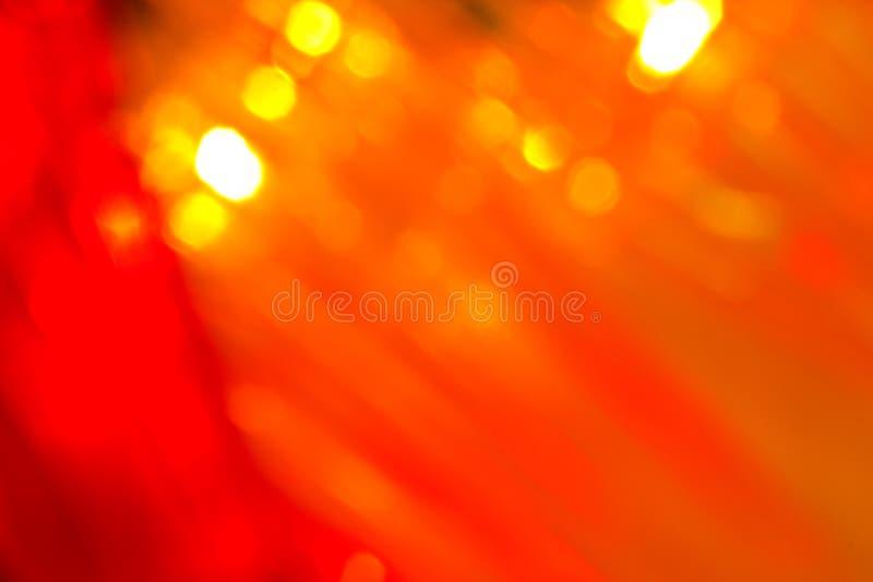 guld- lampor för bakgrund arkivbilder