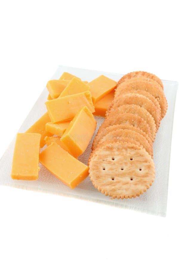 guld- ostsmällare royaltyfria bilder