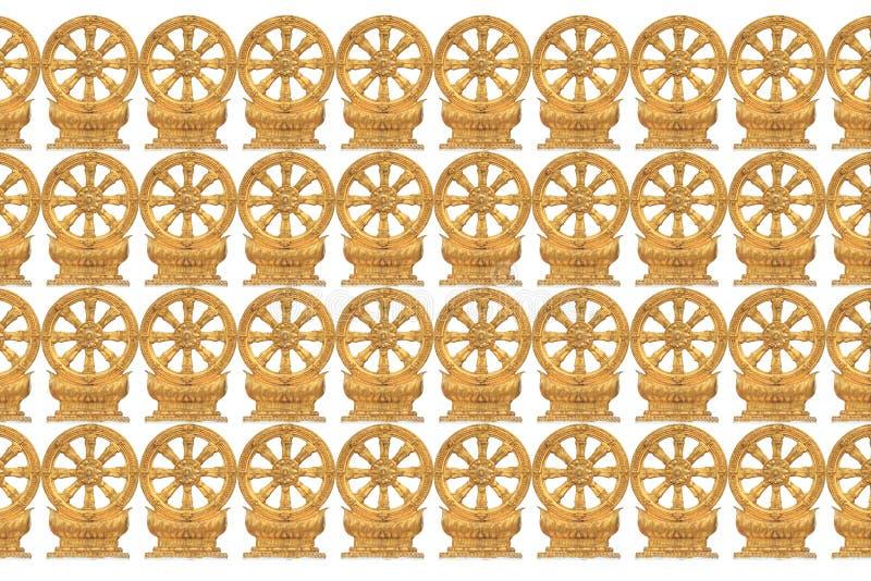 Download Guld- rowel fotografering för bildbyråer. Bild av askfat - 19786677