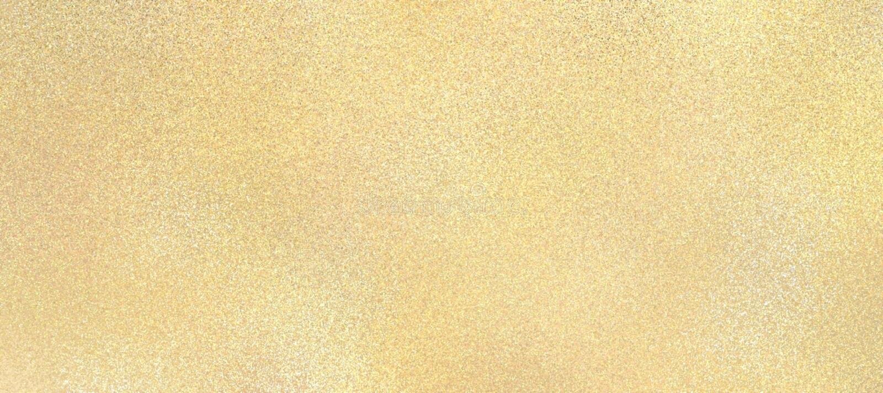 Guld- sand texturerad illustration Naturlig materialabstrakt begreppbakgrund royaltyfri illustrationer