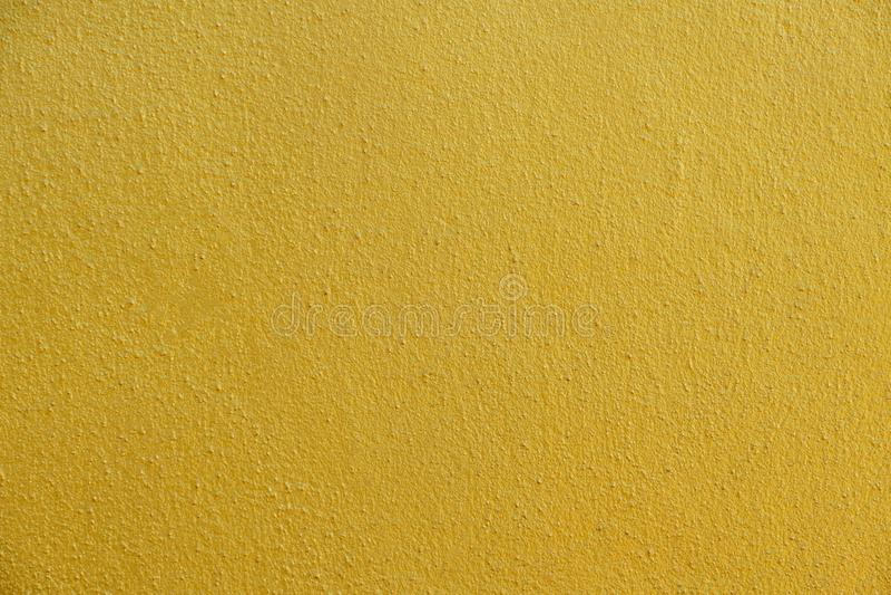 Guld- texturbakgrundsmellanrum f?r design royaltyfri foto