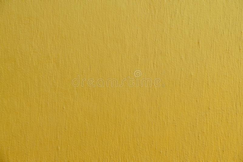 Guld- texturbakgrundsmellanrum f?r design arkivbild