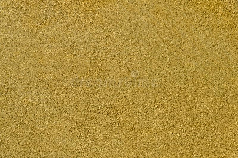 Guld- texturbakgrundsmellanrum f?r design royaltyfria foton