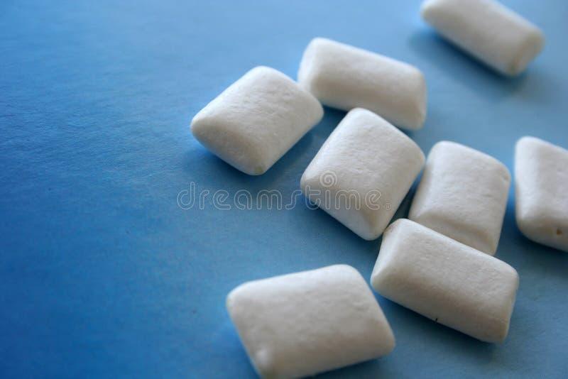Gummi lizenzfreies stockfoto