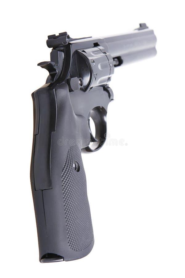 Free Gun Stock Image - 10238861