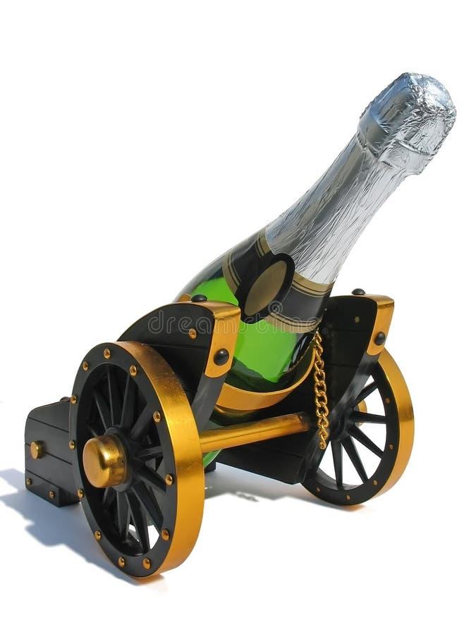 Download Gun stock image. Image of wheel, carriage, peace, year - 17465251