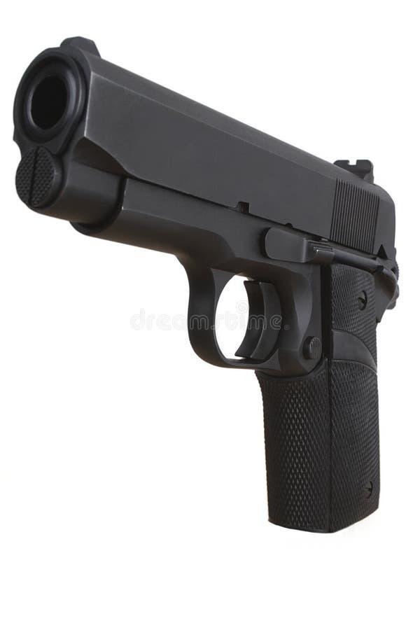 Free Gun Stock Image - 547611