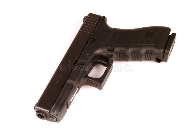 Download Gun stock photo. Image of kill, point, dangerous, crime - 931792