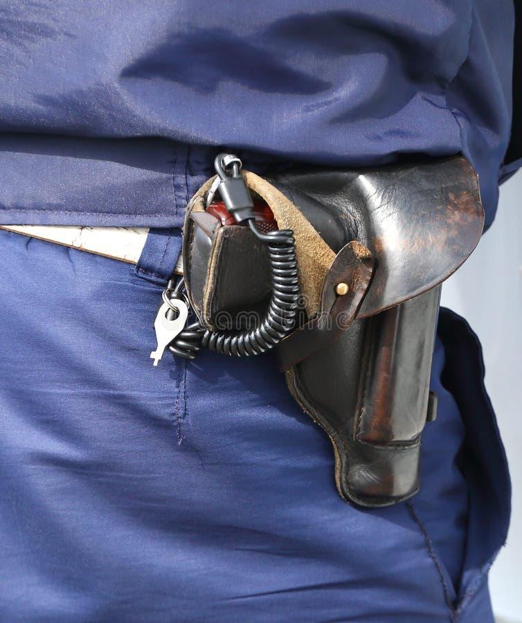 Gun Holster Stock Images - Download 2,515 Royalty Free Photos