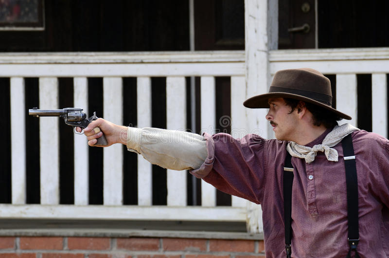 Download Gun men editorial photo. Image of sweden, mexico, gnosj - 26121106
