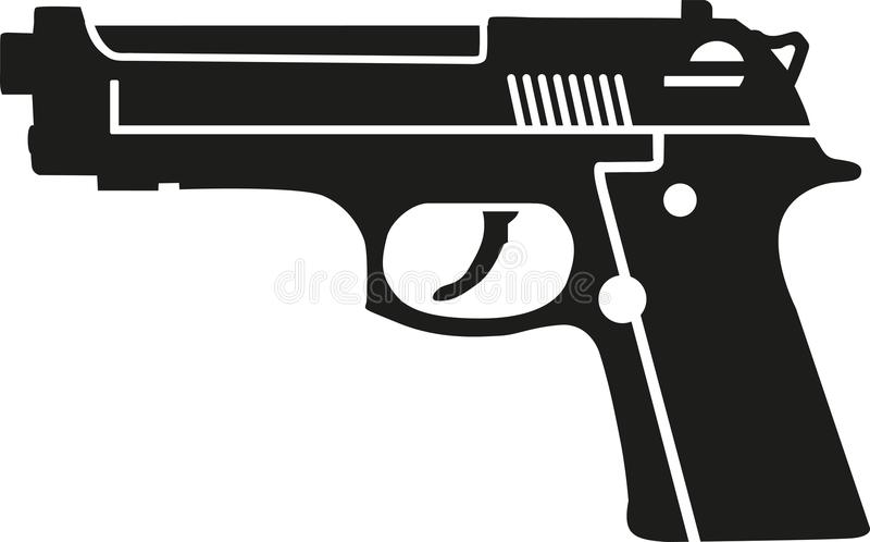 gun vector stock illustrations 56 942 gun vector stock illustrations vectors clipart dreamstime gun vector stock illustrations 56 942