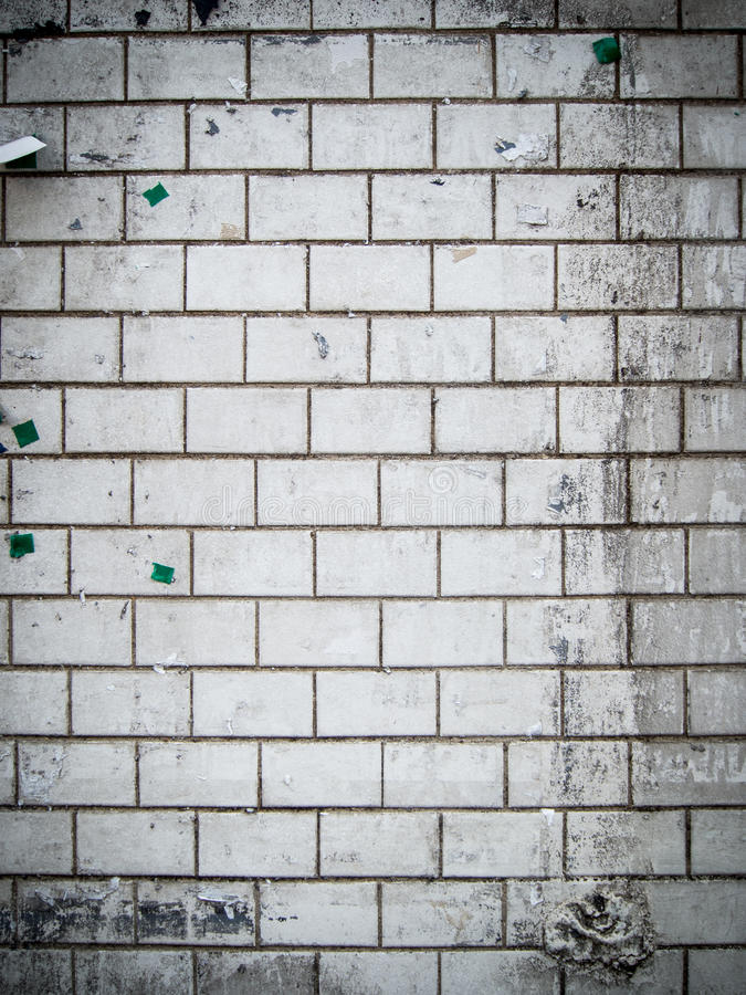 Gunge Wall Background Stock Photo Image Of Grungy Dirty