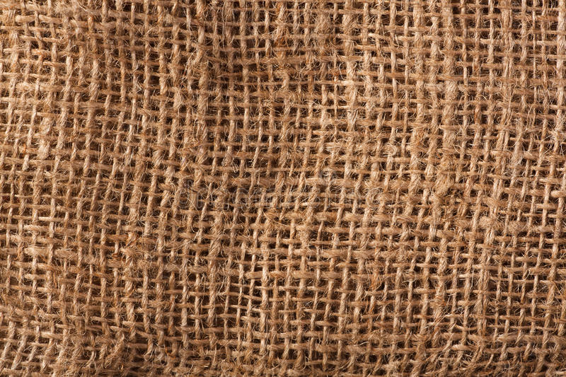 Download Gunny Bag stock photo. Image of fiber, sack, canvas, gunnysack - 23142744