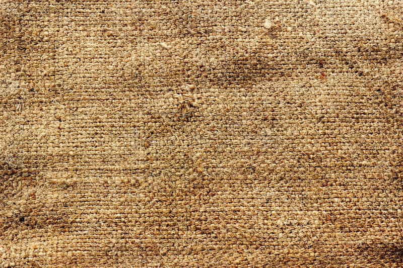 Gunny sack texture surface background abstract. Stock photo stock photos