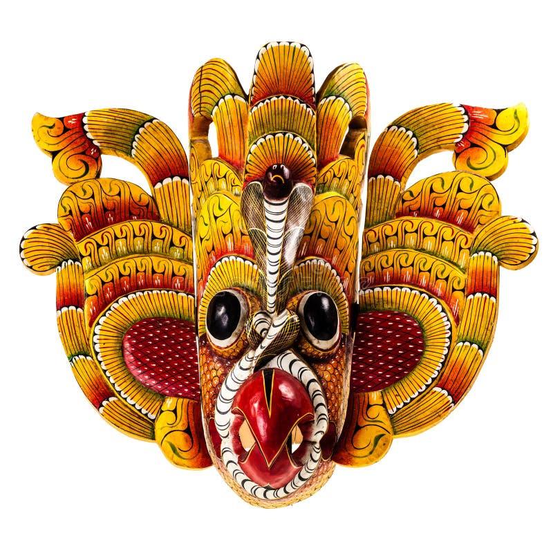 Gurulu Raksha στοκ εικόνες
