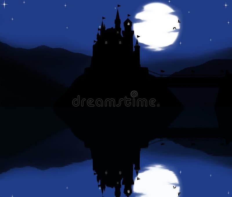 Gute Nacht Prinzessin Bilder