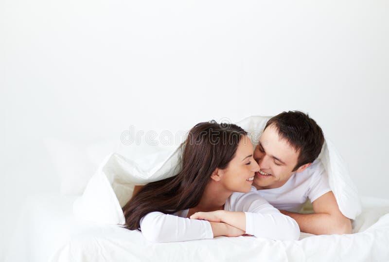 Für verliebte morgen guten guten morgen