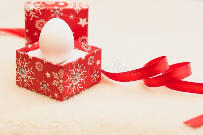 Guten Rutsch ins Neue Jahr/frohe Weihnachten stockfotos