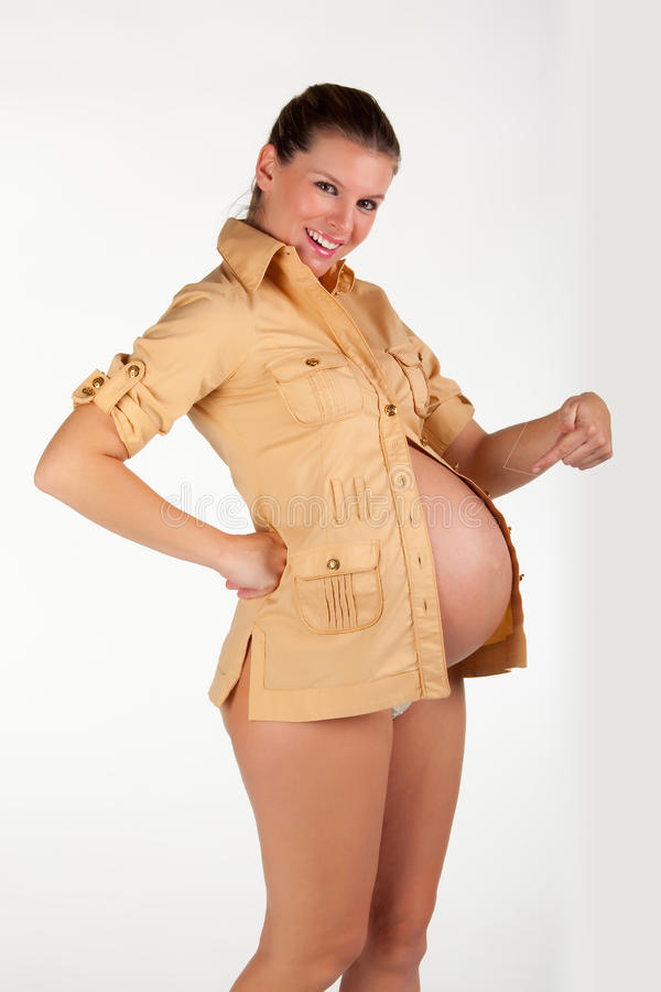 Download This guy? stock photo. Image of expecting, beauty, life - 11106184