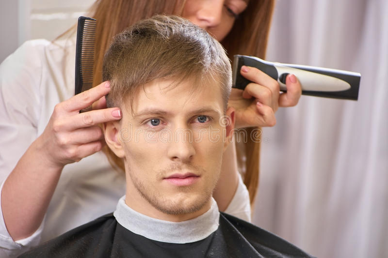 Haircut Designs Photos Free Royalty Free Stock Photos From Dreamstime