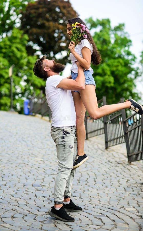 online dating roosh