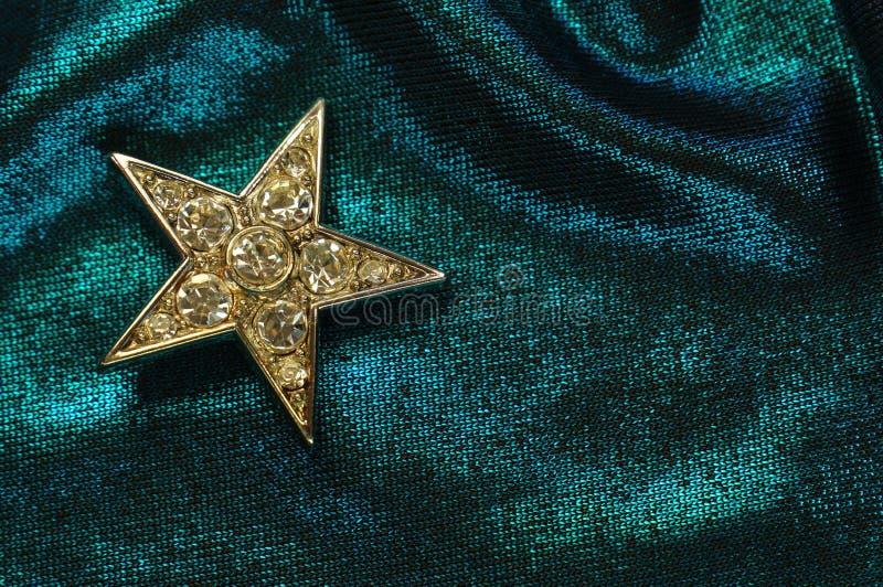 Download Gwiazda obraz stock. Obraz złożonej z snowflakes, piękno - 53783279