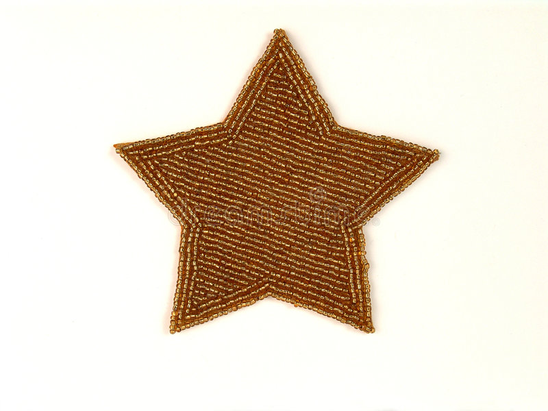 Gwiazda Obrazy Stock