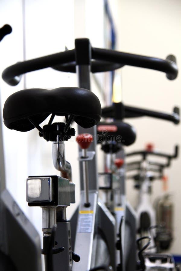 Download Gym stock photo. Image of healthclub, aerobics, active - 27810340