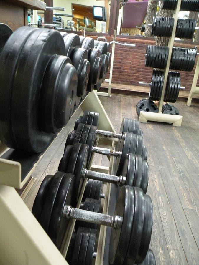 Gym Free Stock Photos