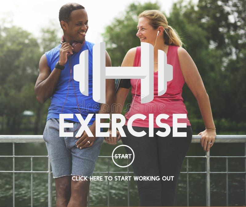 Gym Membership Exercise Weight Icon Concept. 32 stock photos