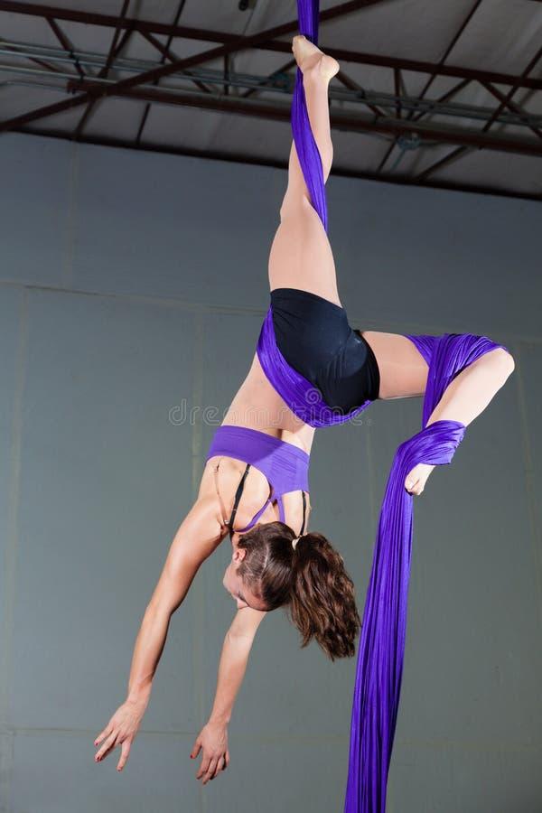 Download Gymnast Royalty Free Stock Image - Image: 36598646